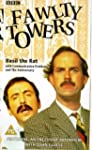Fawlty Towers - Basil The Rat [VHS] [...