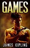 Games: Romantic Thriller