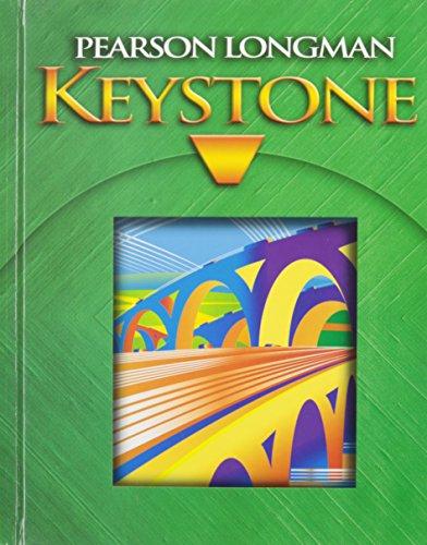 KEYSTONE 2013 STUDENT EDITION LEVEL C