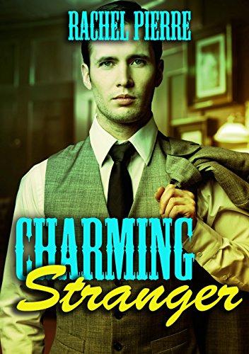 Charming Stranger