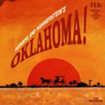 Oklahoma! (1980 London Revival Cast)