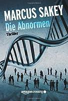Die Abnormen (