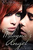 Milayna's Angel (The Milayna Series)