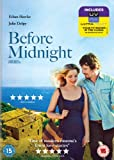 Before Midnight [DVD] [2013]