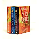 Nora Roberts In The Garden Trilogy Box Setby J.K.Rowling