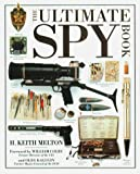 img - for The Ultimate Spy Book book / textbook / text book