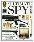 Ultimate Spy Book