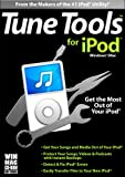 Tune Tools for iPod (Win/Mac)