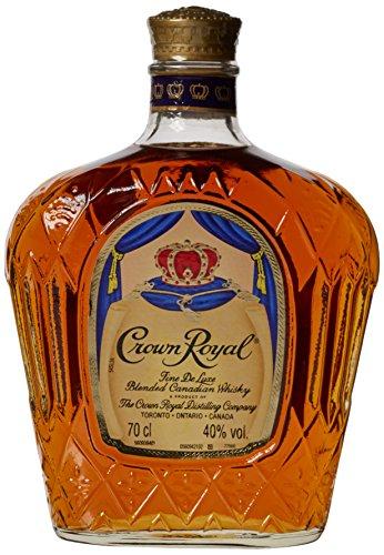 crown-royal-blended-canadian-whiskey-bottle-70-cl