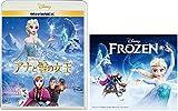 ��Amazon.co.jp����ۥ��ʤ���ν��� MovieNEX (���ꥸ�ʥ볨���夻�ؤ������ȥ�������) [Blu-ray + DVD]