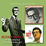 Buddy Holly The Buddy Holly Story / The Buddy Holly Story Volume II