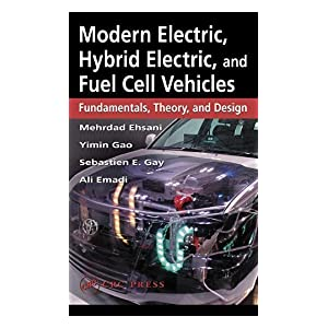 fuel cells and hybrid vehicles essay The most likely hybrid car in the foreseeable future is the electric vehicle with less fuel consumption, and reduced emissions minimal change in vehicle styles means that the safety would not be compromised, and nothing resulting in job loss (romm, 2006.