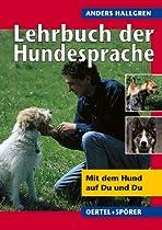 Lehrbuch der Hundesprache