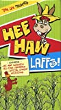 The Hee Haw Laffs - Featuring Hee Haw Classics, All-Time Favorites, Special Comedy Selections