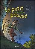 """Afficher """"le Petit Mamadou Poucet"""""""