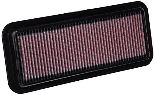 K&N 33-2486 Air Filter