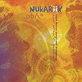 Inuktitut Syllabics