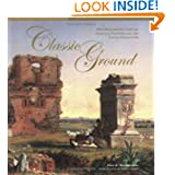 Classic Ground: Mid-Nineteenth-Century Painting and the Italian Encounter