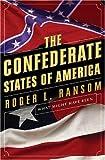 Confederate States Of America