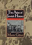 The Atlas of Jewish History (Compl Rev & Updtd)