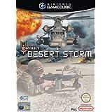 Conflict: Desert Storm (GameCube)by Eidos