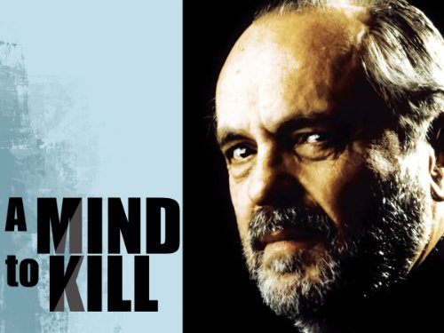 A Mind to Kill movie
