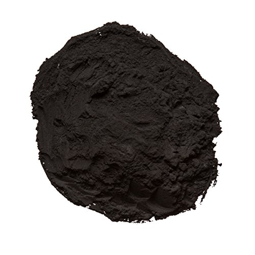 activated charcoal carbon powder medicinal grade herb 1 oz. Black Bedroom Furniture Sets. Home Design Ideas