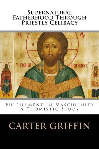 a look at the origin of priestly celibacy Clerical celibacy is the celibacy retains its original meaning fink says that a primary book used to support apostolic origins of priestly celibacy.
