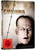 Parasomnia Special Edition-Star Metalpak (2 DVDs)