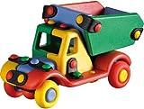 Mic-o-mic Small Truck