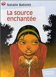 La Source enchant�e par Babbitt