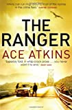 The Ranger (Quinn Colson 1)