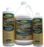 EasyPro BSE32 Liquid Barley Straw Extract for Ponds, 32-Ounce