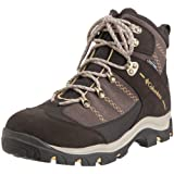 [コロンビア] Columbia Men's Madruga Peak™ Omni-Tech YM6176 225 (225(Buffalo)/US8)
