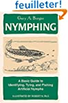 Nymphing: A Basic Guide to Identifyin...