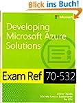 Exam Ref 70-532 Developing Microsoft...