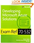 Exam Ref 70-532 Developing Microsoft...