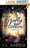 Firefly Hollow (Firefly Hollow series Book 1)