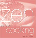 Zen and the Art of Cooking