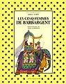 Les cinq femmes de Barbargent par Turin