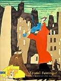 Lyonel Feininger Die Zeichnungen Und Aquarelle (3770144368) by Lyonel Feininger