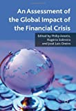 img - for An Assessment of the Global Impact of the Financial Crisis book / textbook / text book