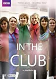 In the Club [DVD]