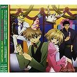NHKアニメーション「ツバサ・クロニクル」ベスト・ボーカル・コレクション
