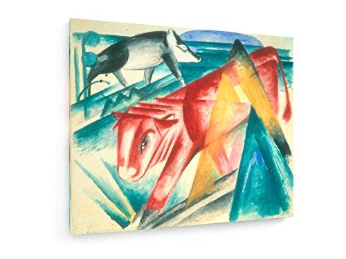 marc-animales-1913-60x50-cm-weewado-impresiones-sobre-lienzo-muro-de-arte