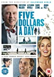 Five Dollars A Day [DVD]
