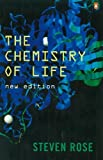 img - for The Chemistry of Life (Penguin Press Science) book / textbook / text book