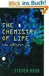 The Chemistry of Life (Penguin Press...