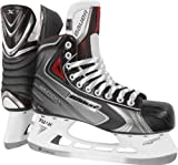 Bauer Vapor X 60 Junior Hockey Skate 2013