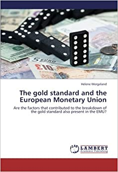 the factors that contribute to the success of the european union The study aimed to investigate and analyse the factors that contribute to the low  failure of family business  factors affecting the succession success of.